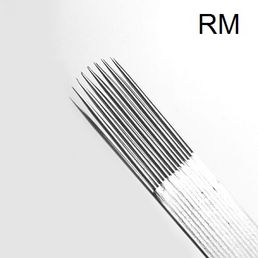 Tattoo needles Magnum(RM)