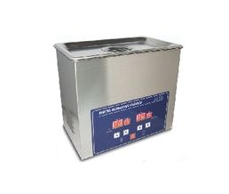 Ultrasonic Cleaner 3,2l