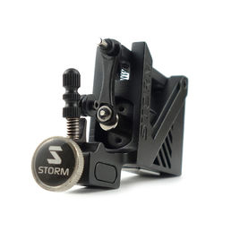 Storm Rotary Machine V2 black