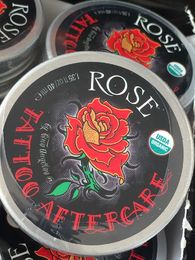 Tattoo Aftercare - Rose 40ml x 12pcs/box